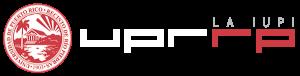 Logo UPR Río Piedras