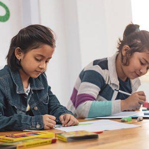 Certificación en Educación Alternativa