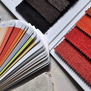 Batik: Diseño y Teñido Artesanal de Textiles