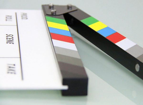HISTORIA, APRECIACIÓN Y CRÍTICA CINEMATOGRÁFICA