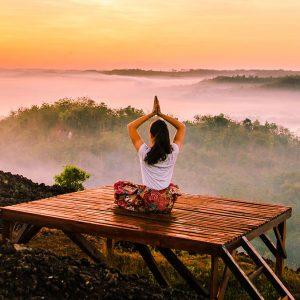 Certificado en Hipnosis y Mindfulness