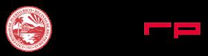 Logo UPR-RP