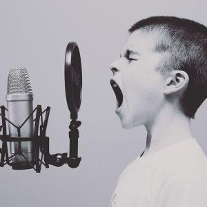 Formación Vocal