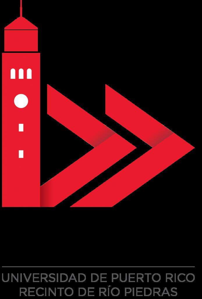 Logo Programa Adelanta