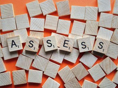 Técnicas para el avalúo formativo en la educación presencial o virtual