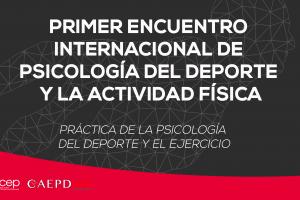 psicodep2-es-banner-fb-v2