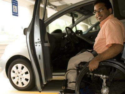 Garantías de accesibilidad universitaria: implicaciones según la Ley 238