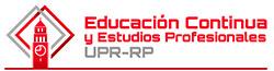 División de Educación Continua y Estudios Profesionales