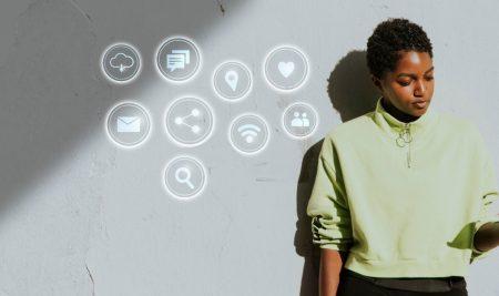 Acervo de docentes para Maestría en Comunicación Digital Estratégica